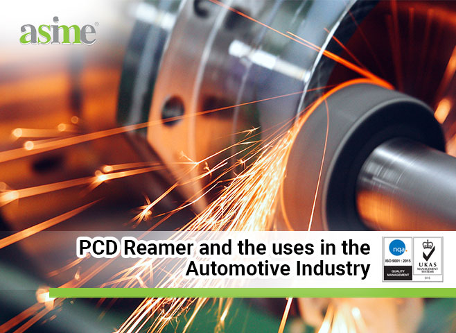 pcd-reamer-and the-uses-in-automotive-industry