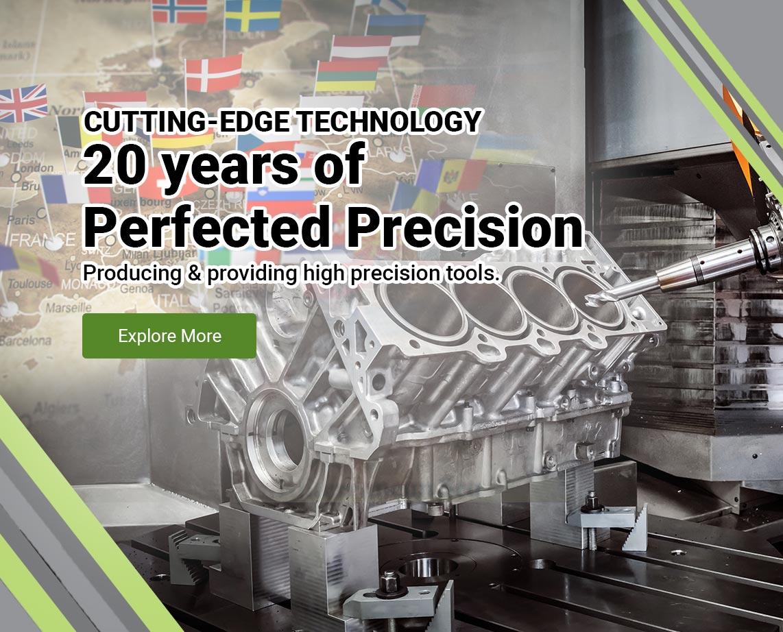 diamond-cutting-tools