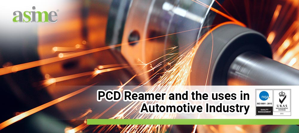 pcd-reamer-uses-automotive-industry