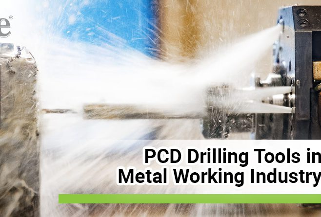 pcd-drilling-tools-in-metal-working-industry
