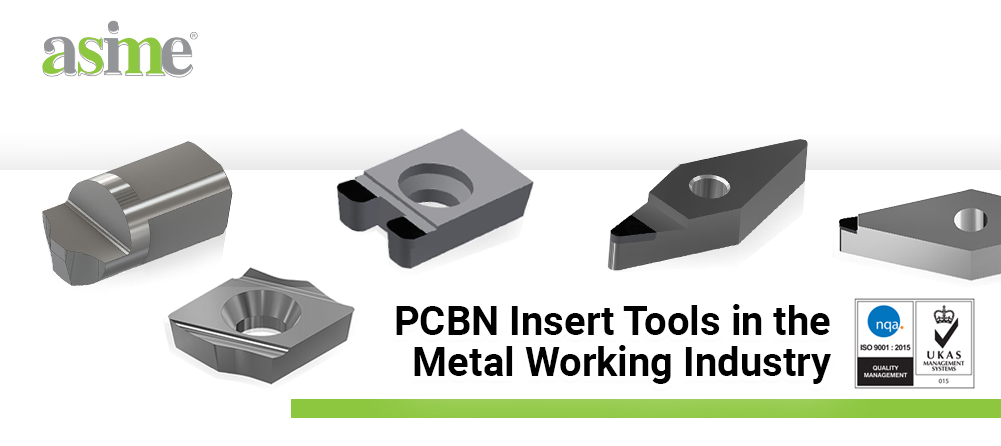 pcbn-insert-tools-in-the-metal-working-industry