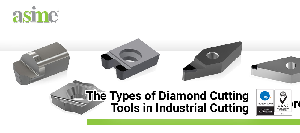 the-types-of-diamond-cutting-tools-in-industrial-cutting