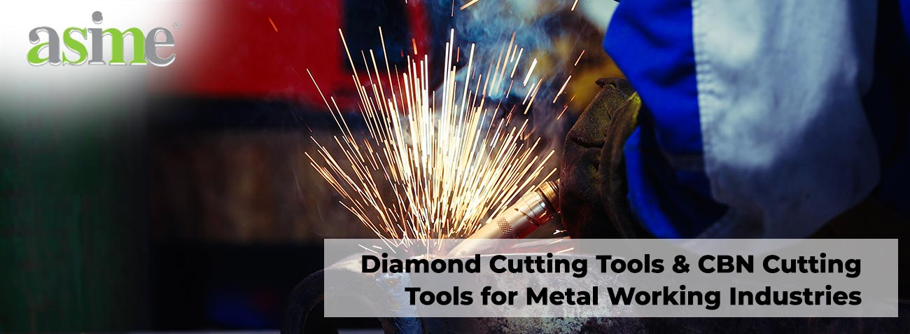 diamond-cutting-tools-&-cbn-cutting-tools-for-metal-working-industries