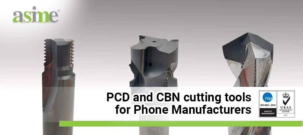 pcd-and-cbn-cutting-tools-for-phone-manufacturers