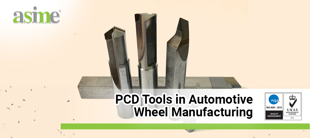 pcd-tools-in-automotive-wheel-manufacturing
