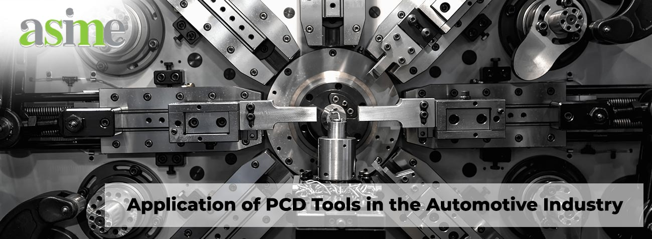automotive-parts-precision-tools
