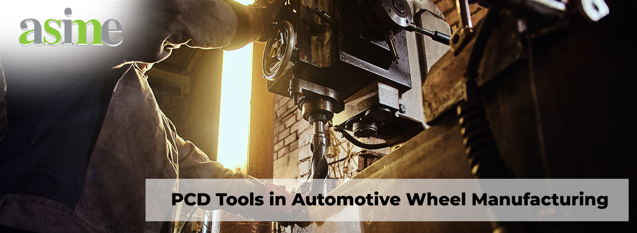 features-PCD-Tools-in-Automotive-Wheel-Manufacturing-1