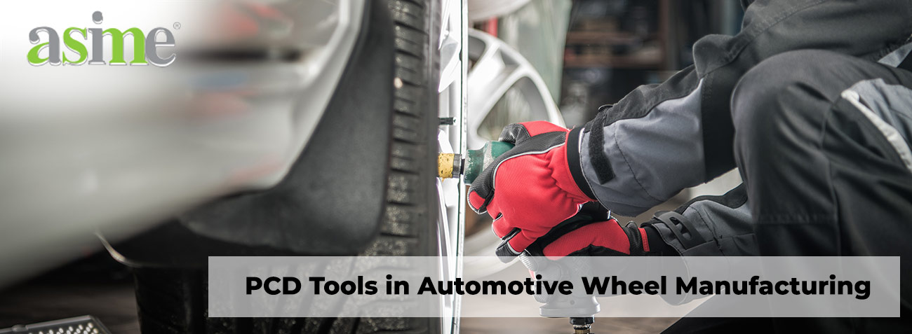 features-PCD-Tools-in-Automotive-Wheel-Manufacturing-2
