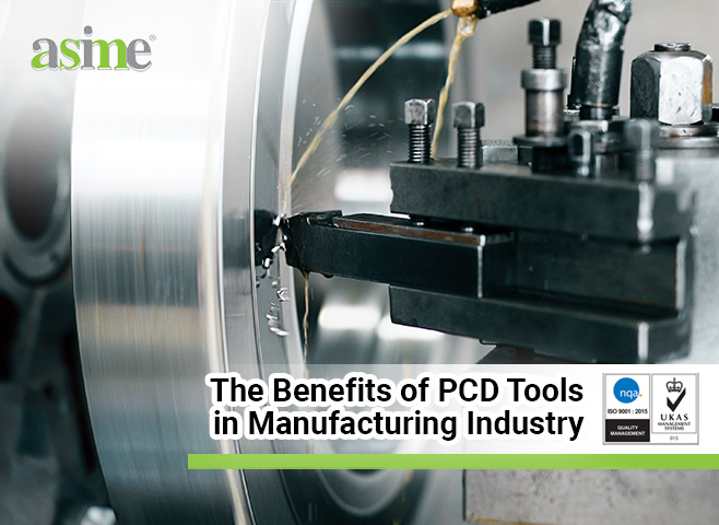 the-benefits-of-pcd-tools-in-manufacturing-industry