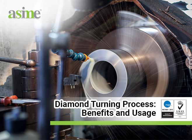 diamond-turning-process-benefits-and-usage