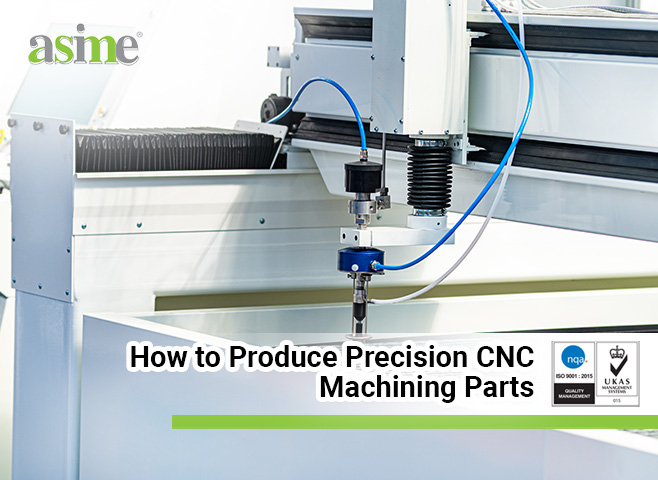how-to-produce-precision-cnc-machining-parts